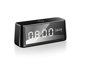 【免费试用】NINEKA B1 蓝牙音箱