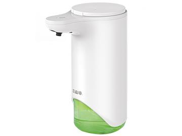 【免费试用】瑞沃智能感应洗手液机
