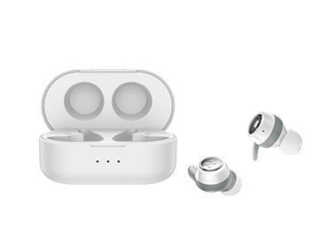 【免费试用】南卡 N1S 蓝牙耳机
