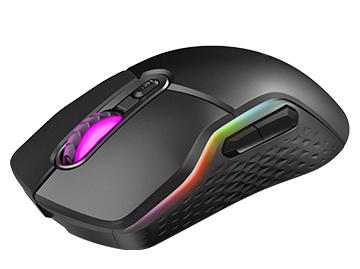 【免费试用】雷柏VT200双模版电竞游戏鼠标