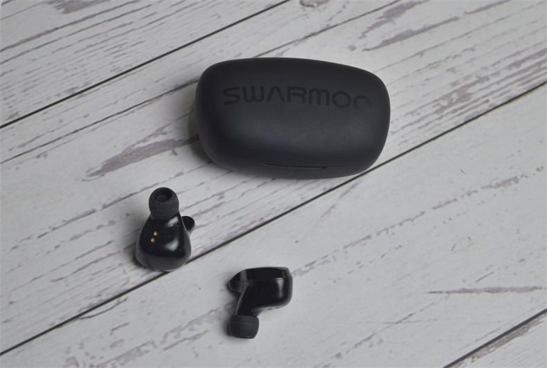 两百元价位段TWS耳机优选之一-小哞贝壳王子真无线耳机体验