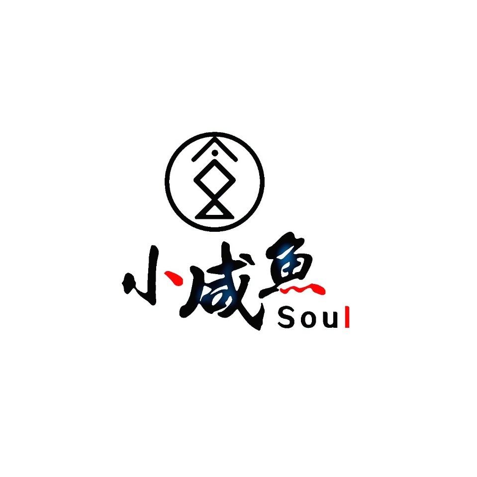 Soul小咸鱼