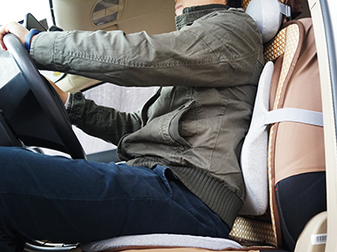 Aika石墨烯车载三件套:10秒速热,温暖舒适