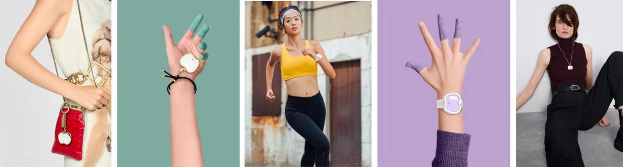 台州星空棋牌下载:totwoo宣布全球首个物联网女性紧张求助饰品 女性安全成物联网民用新打破口?