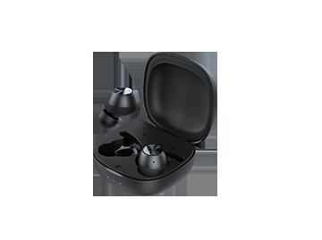 【免费试用】Xisem西圣Ares蓝牙耳机