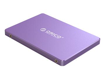 【免费试用】ORICO 速龙SSD