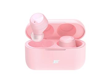 【免费试用】JEET Air Bass真无线蓝牙耳机