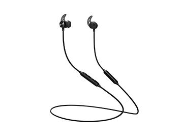 【免费试用】Nank南卡S2专业级游戏蓝牙耳机