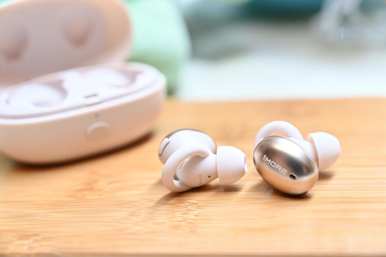 耐看更耐听的小魔豆,万魔Stylish真无线耳机体验
