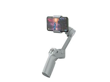 【免费试用】魔爪智能手机稳定器mini MX