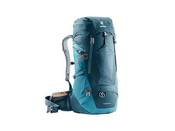 【免费试用】福特拉HIKING徒步旅游双肩背包