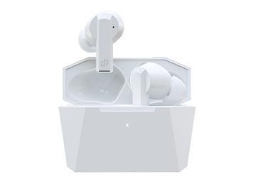 【免费试用】dyplay ANC Pods主动降噪真无线蓝牙耳机