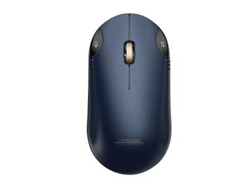 【免费试用】咪鼠智能语音鼠标S6