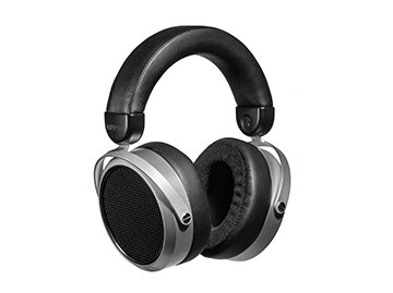 【免费试用】HIFIMAN HE400se开放式平板振膜耳机