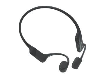 【免费试用】韶音Aeropex AS800运动耳机